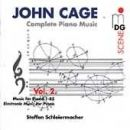 Complete Piano Music Vol 2