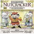 NUTCRACKER (ORIG. SOUNDTRACK)