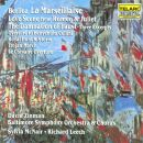 LA MARSEILLAISE & OTHER FAVORITES