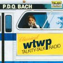 WTWP CLASSICAL TALKITY - TALK RADIO
