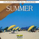 CLASSICS FOR ALL SEASONS: SUMMER
