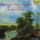 PIANO SONATAS VOL. 9
