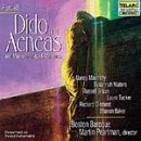 DIDO & AENEAS: MUSIC FOR PLAYS AND