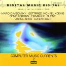 Computer Music Currents 2