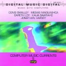 Computer Music Currents 5
