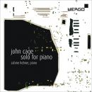 Solo for Piano