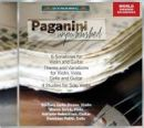 Paganini: Unpublished