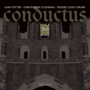 Conductus - Vol. 2 -Music & Poetry from 13th-century-