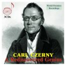 Czerny: A Rediscovered Genius