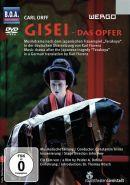 Gisei - Das Opfer