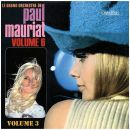 Le Grand Orchestra De Paul Mauriat Vol. 3 & 6