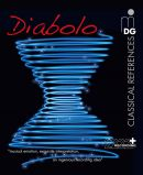 Diabolo - classical references