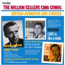 The Million Sellers Sing Songs