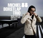 Review of the day by Scott Yanow: Michiel Borstlap - 88