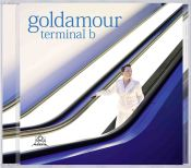 Review of the day by Scott Yanow: Goldamour - Terminal B