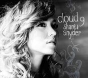 Today in Nederlands Dagblad a review of Shanti Snyder!
