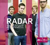 Review by Scott Yanow: Radar - In Sight