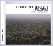 Review by Scott Yanow: Christoph Irniger Pilgrim - Mt. Tongariro