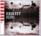 Review by Scott Yanow: Exultet - Kern