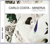 Review by Scott Yanow: Carlo Costa - Saturnismo