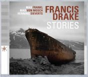 Review by Scott Yanow - Francis Drake - Stories