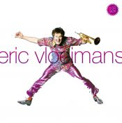Review by Scott Yanow: Eric Vloeimans - V-Flow