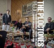 An exciting new release of The Ploctones will be celebrated with a discount on the presentation concert