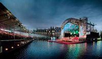 Festival Classique The Hague