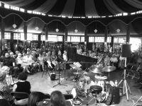 MA Festival Brugge