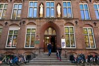 Now teaching at the Utrecht Conservatory.