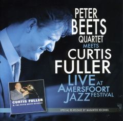 Live at Amersfoort Jazz Festival