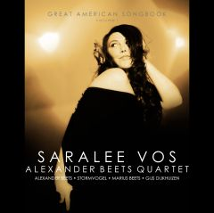 Great American Songbook vol. 1
