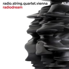 radio.string.quartet.vienna