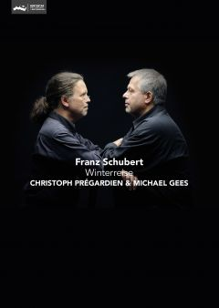 Winterreise (DVD)
