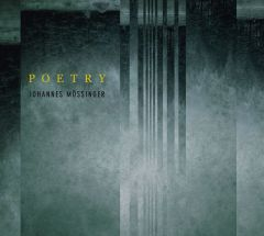 Poetry (180 gram)