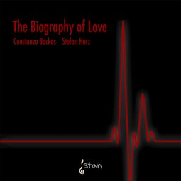 The Biography of Love
