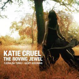The Roving Jewel