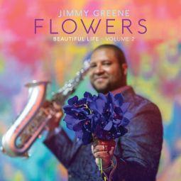 Flowers – Beautiful Life, Volume 2
