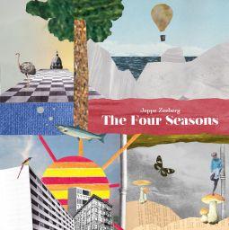 The Four Seasons (vinyl)