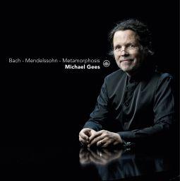 Bach - Mendelssohn - Metamorphosis