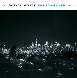 Far From Over (vinyl)