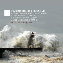 Motets & Piano Trio