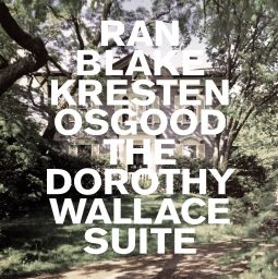 The Dorothy Wallace Suite