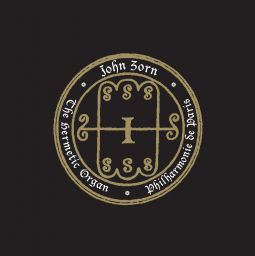 The Hermetic Organ - Philharmonie De Paris