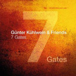 7 Gates