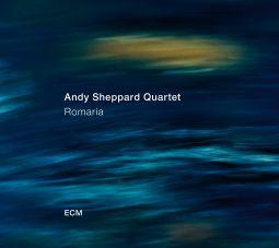Romaria (vinyl)