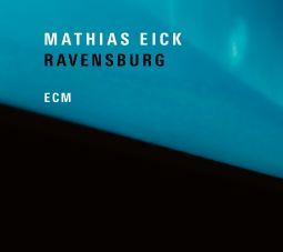Ravensburg (vinyl)