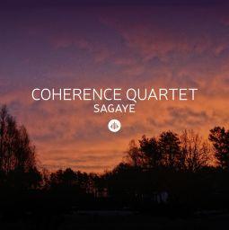 Sagaye