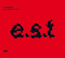 Retrospective - The Very Best Of e.s.t. (vinyl)