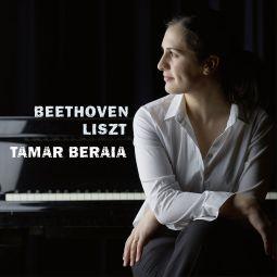 Beethoven & Liszt